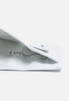 Vans - Slipped wallet