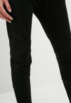 G-Star RAW - Motac pants