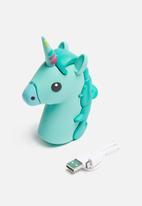 Larry's - Unicorn powerbank