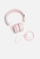 Urbanears - Plattan II headphones