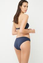 Dorina - Belize bikini brief