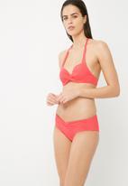 Dorina - Fiji bikini hipster