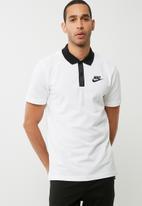 Nike - Polo