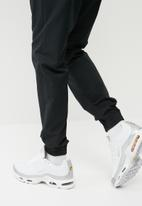 Nike - Woven jogger