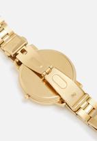 Olivia Burton - Big dial bracelet