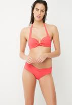 DORINA - Fiji bikini top