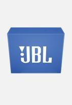 JBL - JBL Go bluetooth speaker