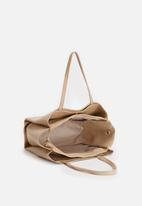 dailyfriday - Milla medium tote
