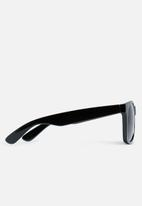 Vans - Spicoli shades