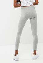 adidas Originals - 3stripe leggings