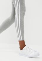 adidas Originals - 3stripe leggings