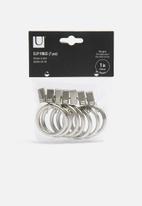 Umbra - Large clip