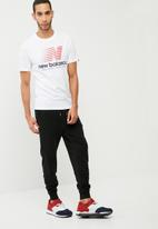 New Balance  - Essentials sweat pant