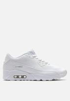 Nike - Air Max 90 Ultra 2.0 Essential