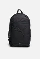 PUMA - Buzz backpack