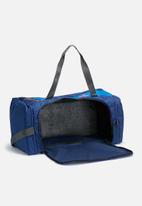 PUMA - Fundamentals sports bag