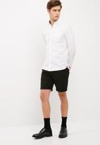 Only & Sons - Slim chino short