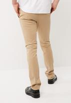 GUESS - Regular fit chinos