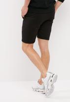 Only & Sons - New Huxi Sweat Short