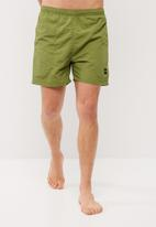Only & Sons - Home swimshort