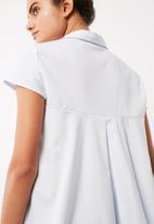 Noisy May - Celina swing shirt