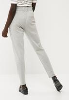 Jacqueline de Yong - New pretty ankle pants