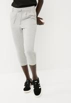 Jacqueline de Yong - Pretty 3/4 pants