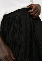 Jacqueline de Yong - Nice lace skirt