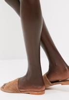 Vero Moda - Mari leather sandal