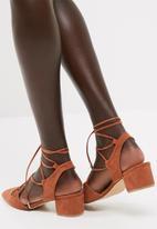 Vero Moda - Melina sandal