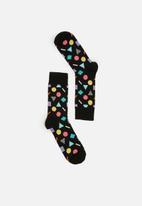 Happy Socks - Play socks