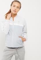 New Balance  - Jacket