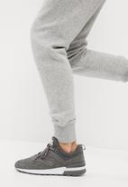 New Balance  - Essentials sweat pants