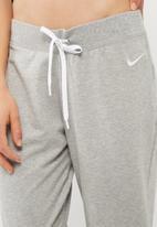 Nike - Jersey Capri