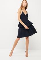 Vero Moda - Laury dress