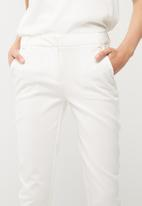 Vero Moda - Roro pants
