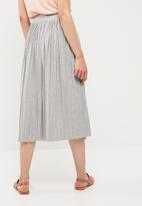 Vero Moda - Simin skirt