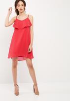 Vero Moda - Tyler dress