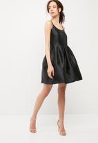Vero Moda - Natty dress
