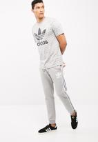 adidas Originals - Trefoil soccer tee