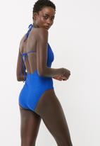Vero Moda - Alexia Swimsuit