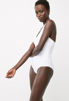 Vero Moda - Mille swimsuit
