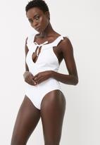 Vero Moda - Lauren one piece