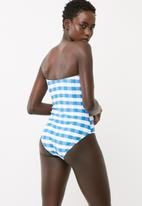 Vero Moda - Tricia one piece
