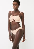 Vero Moda - Lauren tanga