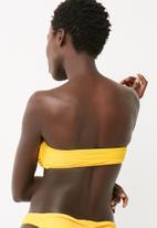 Vero Moda - Marie tube top
