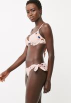 Vero Moda - Lina tanga