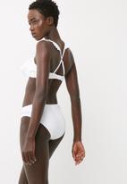 Vero Moda - Serena tanga bikini bottom