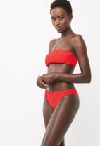 Vero Moda - Marie brazilian tanga