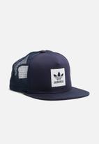 adidas Originals - BB trucker hat